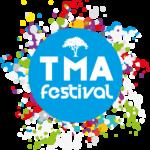 Logo-tma-festival-150x150.png